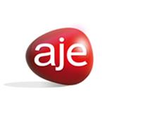 1319201172175_logo_aje