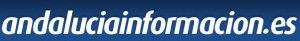 logo_andaluciainformacion